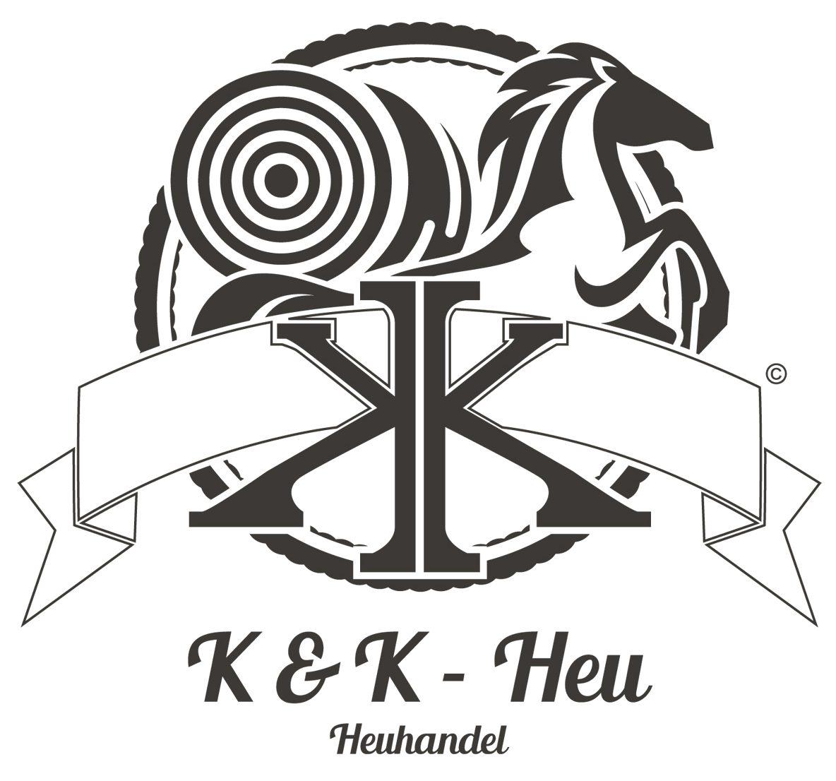 KK-Heuhandel